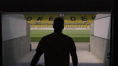 ddv-stadion_02_kl