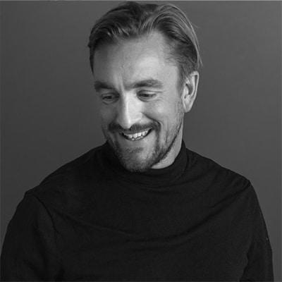 Marc-Oliver-Rühle