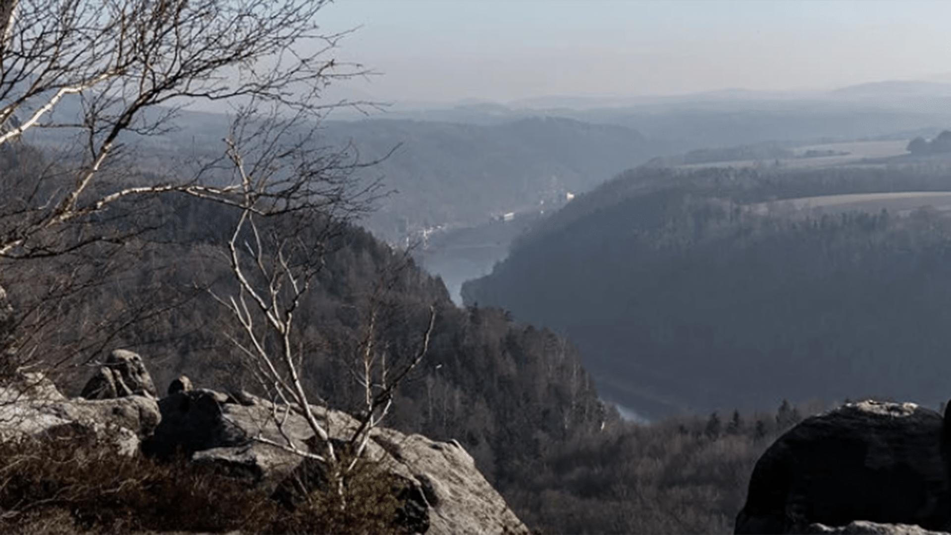 Sächsische-Schweiz_1920x1080